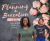 Planning a Baecation: Couples Travel Tips with Kim Hawk - EP 43 show art