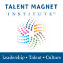 Artwork for What You Need to Become a Talent Magnet with David Velie