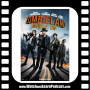 Artwork for Zombieland: Double Tap | Episode #71