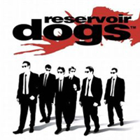 Geek Out Commentary: Reservoir Dogs