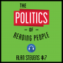 Artwork for 7: The Politics of Reading People - Alan Stevens