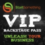 Artwork for Boost Your Business Through Networking - Greg Peters - S2Ep25