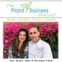 Artwork for Nourish Your Plant-Based Pregnancy with Brenda Davis - PTP383