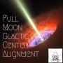 Artwork for Full Moon Galactic Center Alignment