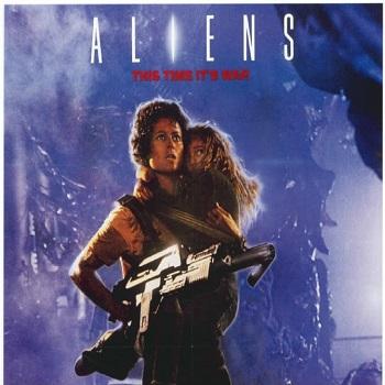 241: Aliens