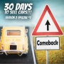 Artwork for 30 Days To Sell Cars Podcast Season #2 Episode #7 – Reboot and Reinvent your Dealership's To Face the Health Crisis and Speed Up The Recovery