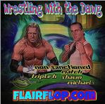 Artwork for Episode 082 - Shawn Michaels vs. Triple H - WWE SummerSlam 2002