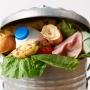 Artwork for Voedselverspilling tegengaan als kans voor ondernemers