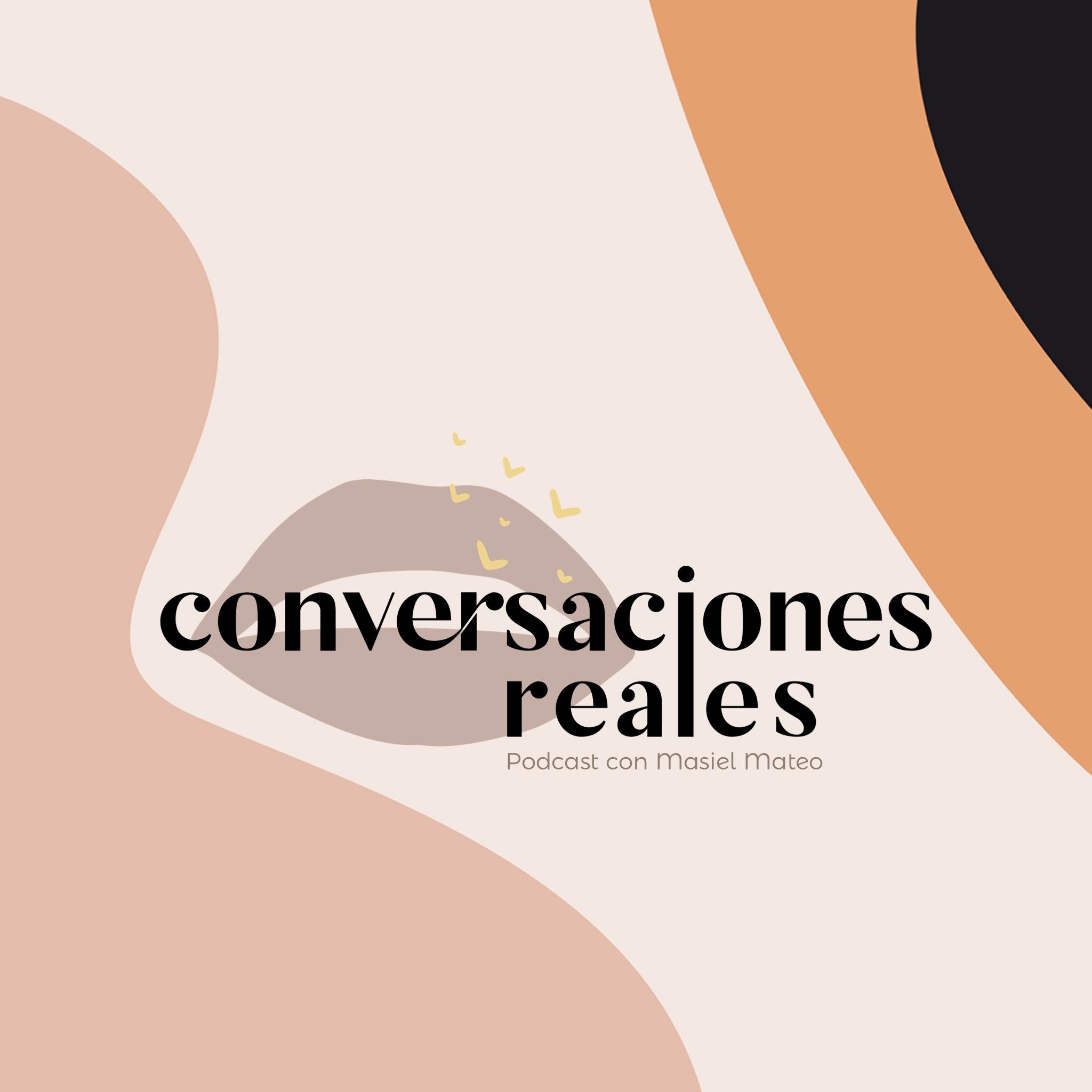 Conversaciones Reales