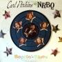 Artwork for Bandana Blues#395 Lotsa Vinyl!!!