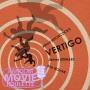 Artwork for 84 - Vertigo (and movie news)