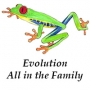 Artwork for All in the Family