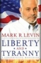 Artwork for Show 768 Mark Levin on his book Liberty and Tyranny. Speech at the Reagan Forum