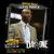 NBA Head Coach Lloyd Pierce Talks Activism, Hoops & Hip Hop show art