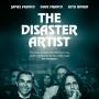 Artwork for Episode 23 - THE DISASTER ARTIST