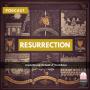 Artwork for 1 Corinthians: Resurrection 007