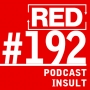 Artwork for RED 192: Business Lesson From A Podcasting Scandal