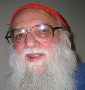 Artwork for Understanding the World 06-13-13 with Rabbi Arthur Waskow