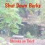 Artwork for Shut Down Berks
