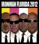 Artwork for Ironman Florida 2012 Race Podcast with Brian Pautsch