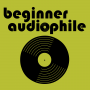 Artwork for 48: Vintage Audio Buyer's Guide with Mark Cerasuolo