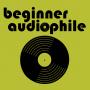 Artwork for BONUS: A Recent Historical Primer of the Audiophile