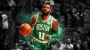 Artwork for Kyrie Irving Shifts Into Playoff Mode… Also He's Staying + Jayson Tatum is the Perfect Wingman to Kyrie Irving