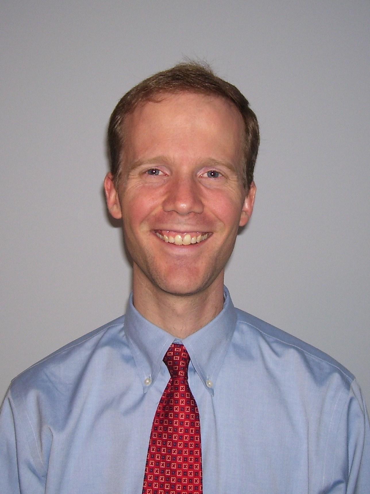Dr. Kinghorn