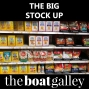 Artwork for The Big Stock Up