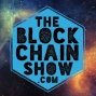 Artwork for TBCS Ethereum Show 1: Back to Basics, Flipping Bitcoin