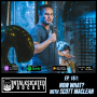 Artwork for Ep. 161: Now What? with Scott MacLean