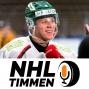 Artwork for #310: Så många svenskar går i första rundan av NHL-draften