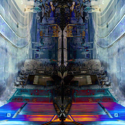 Starve the Cannibal