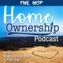 Artwork for The HOP (Home Ownership Podcast) Episode 61:  Secret Swells, Stats & Pooches