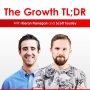 Artwork for EP61: How Blogging Generated 90% of Grooves Leads with Len Markidan