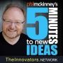 Artwork for Innovation Attitude is Innovation Success