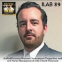 Artwork for 89: AirBnB Income Stream, Investment Properties and 3rd Party Management with Frank Valencia