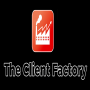 Artwork for The Client Factory
