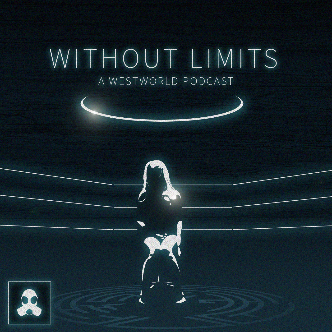 Without Limits: A Westworld Podcast  show art