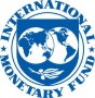 Artwork for The IMF and the Stormy Decade