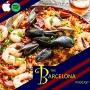 Artwork for What makes Catalan cuisine special? Talking Més que un club with Chef Daniel Olivella [TBPod147]