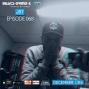 Artwork for Beats Grind Life Podcast Episode 068 J57