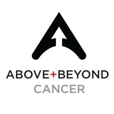 aboveandbeyondcancer's podcast show image