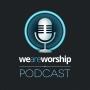 Artwork for 085 Women in Worship - Jenni Mcgrew