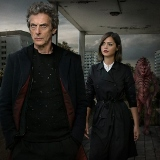 Episode 192: The Zygon Invasion - Review