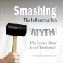 Artwork for Smashing The Tennis Elbow Inflammation Myth!