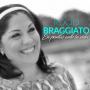 Artwork for #95 - Rocío Braggiato: En puntas ante la vida