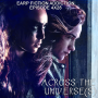 Artwork for Across the Universe(s)