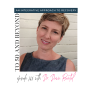 Artwork for An Integrative Approach to Recovery with Dr. Dawn Bantel