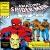 Hobgoblin Part 3: Ultimate Spider-Cast Episode #47 show art